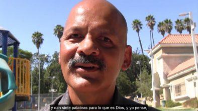 Vea La Remarcable Conclusión De La Historia De José, —–luego De Haber Cumplido Más De 30 Años De Prisión. (parte 2) [vídeo]